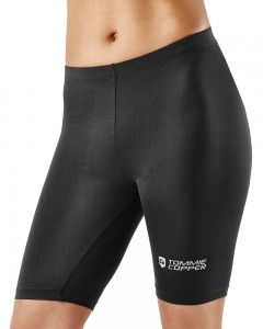 Review: Tommie Copper Compression Wear - Freakin' Reviews