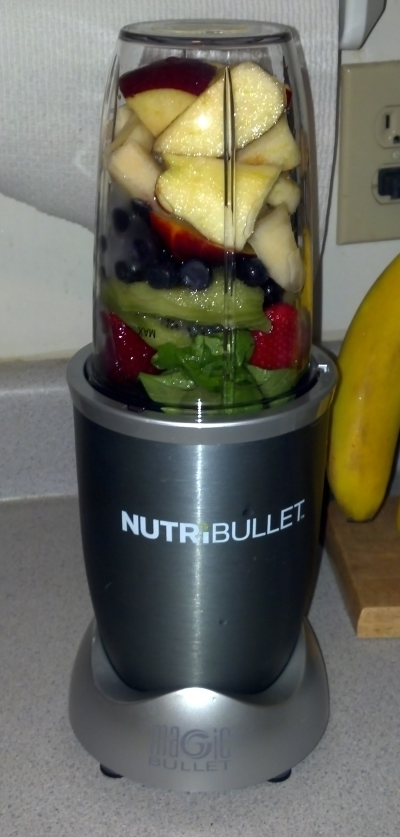 Nutribullet Target Bed Bath And Beyond
