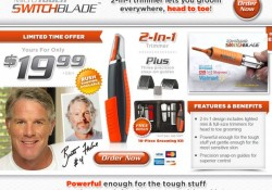 micro touch switchblade website 2014