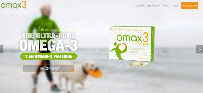 omax3 review 2016