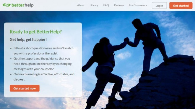 BetterHelp Review: Online Counseling - Freakin' Reviews