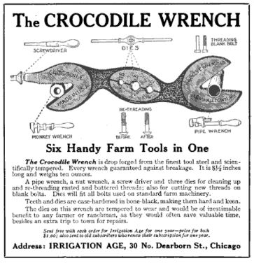 crocodile-wrench-classic