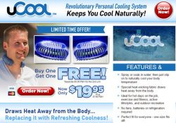 ucool review