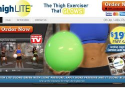 thigh lite review