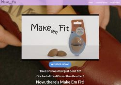 make em fit review