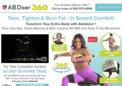 ab doer 360 review