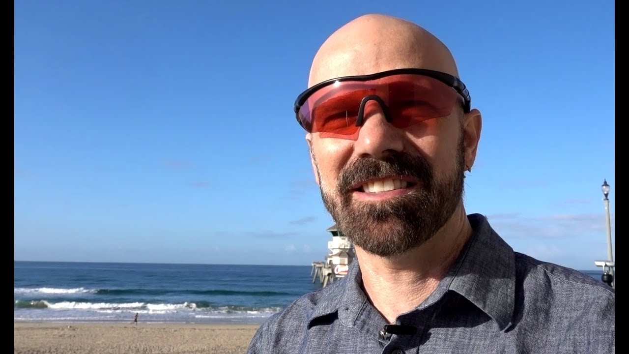 755d2d1a58 Red Shift XT Review  Do These Tactical Sunglasses Work  - Freakin  Reviews