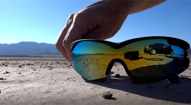 e7d5ea9f4d Tac Glasses Review  Do They Enhance Visual Clarity  - Freakin  Reviews
