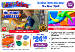 paint-sation review