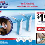 doctor's ear wax cleaner review