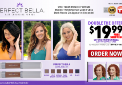 perfect bella review