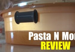 pasta n more review