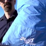 mypillow travel review