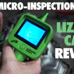 lizard cam review