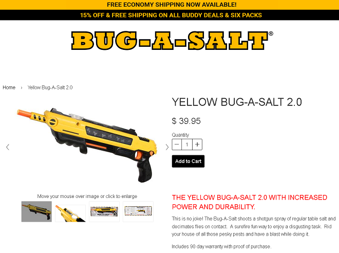 bug-a-salt 2.0 review