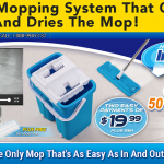 hurricane in and out mop review