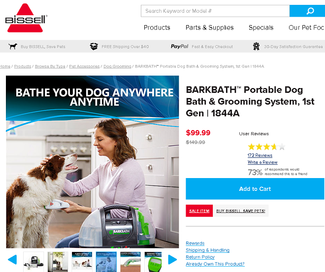barkbath review
