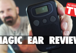 magic ear review
