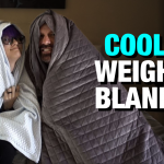 blanquil chill review