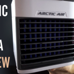 arctic air ultra review