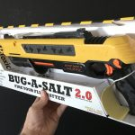 bug a salt review